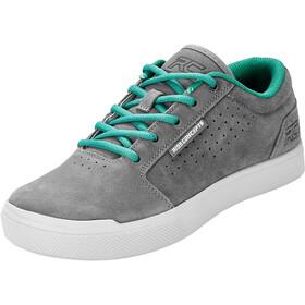 Ride Concepts Vice Shoes Women, gris